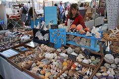 20130728-124648-146-JWB (Jan Willem Broekema) Tags: shells france marine market noirmoutier selling poaching vende smuggle contrabande