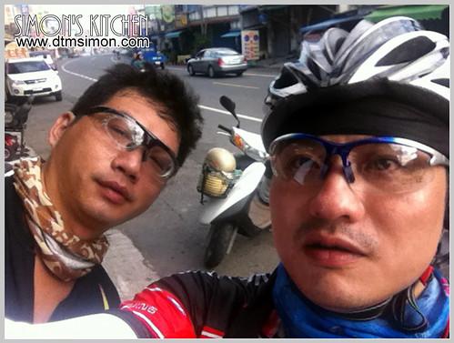 2013單車環島全紀錄35