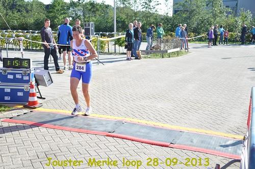 JousterMerke_2013_0890