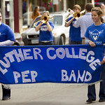 """<b>HomecomingParade2013_AL_09</b><br/> Homecoming parade 2013. September 5th 2013.  Photo by Aaron Lurth<a href=""""http://farm6.static.flickr.com/5462/10140438674_7ce54dbd81_o.jpg"""" title=""""High res"""">∝</a>"""