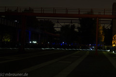 Speed of Light Rugr-0572.jpg