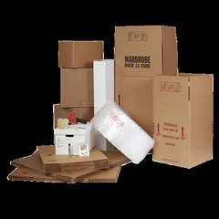 soft goods packaging material (Valley Box) Tags: box bubble packaging boxes corrugated cushioning