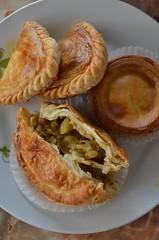 Pies & Pastries (J2Kfm) Tags: market ipoh pasirputeh canninggarden