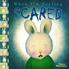 When I'm Feeling Scared (Vernon Barford School Library) Tags: new school reading book high emotion library libraries fear reads books super read paperback cover junior covers bookcover feeling pick scared middle scare fearful vernon quick emotions recent picks qr bookcovers nonfiction feelings paperbacks barford fearfulness softcover quickreads quickread vernonbarford softcovers tracemoroney superquickpicks superquickpick 9781608875269