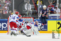 "IIHF WC15 SF USA vs. Russia 16.05.2015 019.jpg • <a style=""font-size:0.8em;"" href=""http://www.flickr.com/photos/64442770@N03/17147710714/"" target=""_blank"">View on Flickr</a>"