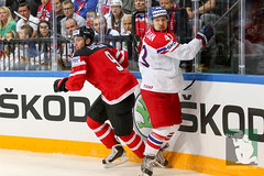 "IIHF WC15 SF Czech Republic vs. Canada 16.05.2015 063.jpg • <a style=""font-size:0.8em;"" href=""http://www.flickr.com/photos/64442770@N03/17150350853/"" target=""_blank"">View on Flickr</a>"