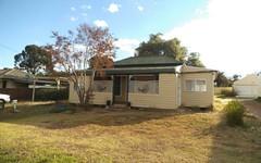 16 Fern Street, Quirindi NSW