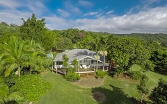 625a Myocum Road, Myocum NSW