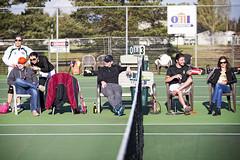 OSWTT2015(77) (Don Voaklander) Tags: college fun edmonton tennis varsity fundraiser scholarship pandas universityofalberta 2015 goldenbears voaklander owenschlosserworldteamtennis donvoaklander