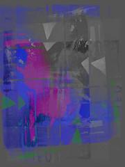 Untitled (struktur design) Tags: abstract art illustration trash digital photoshop design graphics paint experimental pattern graphic experiment struktur data designs illustrator infographie glitch harsh abstrait visuel graphisme graphiste glitchs
