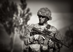 MM1_1691 (sunriftstudios) Tags: afghanistan ghazni