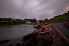 20150524-IMG_3256 (Kristine Bergheim) Tags: grimstad strandhotell fevik