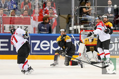 """IIHF WC15 PR Germany vs. Austria 11.05.2015 086.jpg • <a style=""""font-size:0.8em;"""" href=""""http://www.flickr.com/photos/64442770@N03/17549938462/"""" target=""""_blank"""">View on Flickr</a>"""