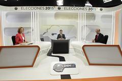 Debate ATV (7)
