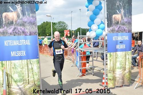 Ketelwaldtrail_17_05_2015_0116