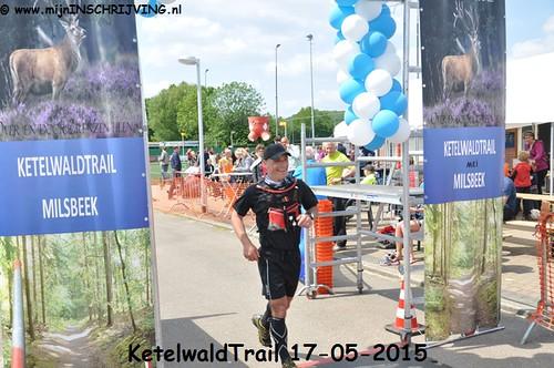 Ketelwaldtrail_17_05_2015_0413