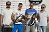 "adrian herrera y alvaro andrade campeones 4 masculina torneo padel reinaldo las mesas estepona mayo 2015 • <a style=""font-size:0.8em;"" href=""http://www.flickr.com/photos/68728055@N04/17594244245/"" target=""_blank"">View on Flickr</a>"