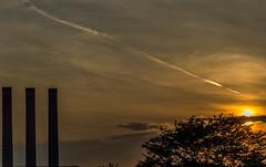 DSC_3263 (welles1941) Tags: sunset bronx the