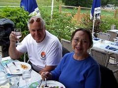Bob & Carol Switzer