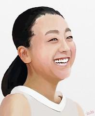 浅田真央 画像17