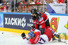 "IIHF WC15 SF Czech Republic vs. Canada 16.05.2015 003.jpg • <a style=""font-size:0.8em;"" href=""http://www.flickr.com/photos/64442770@N03/17743931256/"" target=""_blank"">View on Flickr</a>"