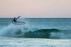 Surfing Garie (M Hooper) Tags: beach surf dusk sydney wave surfing garie royalnationalpark