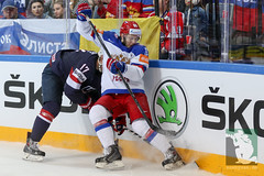 "IIHF WC15 SF USA vs. Russia 16.05.2015 054.jpg • <a style=""font-size:0.8em;"" href=""http://www.flickr.com/photos/64442770@N03/17767776552/"" target=""_blank"">View on Flickr</a>"
