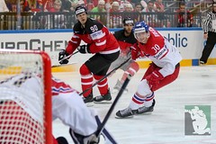 "IIHF WC15 SF Czech Republic vs. Canada 16.05.2015 060.jpg • <a style=""font-size:0.8em;"" href=""http://www.flickr.com/photos/64442770@N03/17767988582/"" target=""_blank"">View on Flickr</a>"