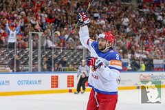 "IIHF WC15 SF USA vs. Russia 16.05.2015 086.jpg • <a style=""font-size:0.8em;"" href=""http://www.flickr.com/photos/64442770@N03/17770673765/"" target=""_blank"">View on Flickr</a>"