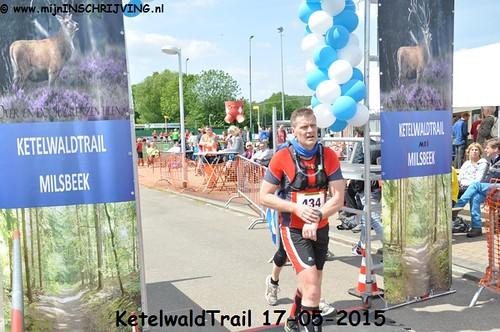 Ketelwaldtrail_17_05_2015_0393