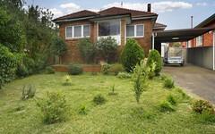 117 President Avenue, Miranda NSW