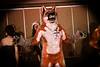 VF 2015 Day 4 Card 7 148sfx (Univaded Fox) Tags: canada lights hotel dance furry smoke columbia convention burnaby british executive reo grayfox 2015 fursuits vancoufur univaded
