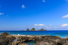 @ ( Daniel) Tags: summer sky canon skyscape image taiwan backpacking outback      lanyu 6d   2015          ef1635mmf28liiusm canon6d