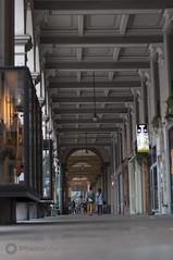 Genova_Giorgio_03
