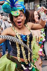 Copenhagen Carnival 2015