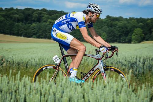 Ronde van Limburg-121