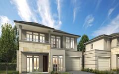 1A Cygnet Terrace, Kingston Park SA