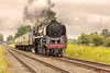 """GCR_2015_06_14__181 (Phil_the_photter) Tags: leicestershire central loughborough """"black gcr steamloco jinty 8f """"evening """"great woodthorpe 9f 92220 92212 45305 43106 44814 pig"""" 47203 47406 48121 48624 star"""" railway"""" """"flying engine"""" """"steam five"""" woodhouse"""" halse"""" """"quorn """"woodford"""