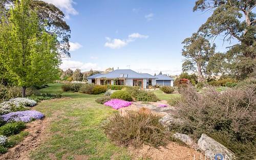 674 Reidsdale Road, Braidwood NSW 2622