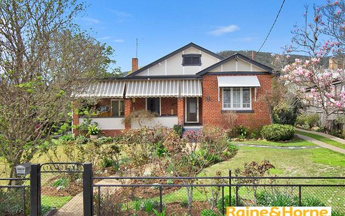 154 Carthage Street, Tamworth NSW 2340