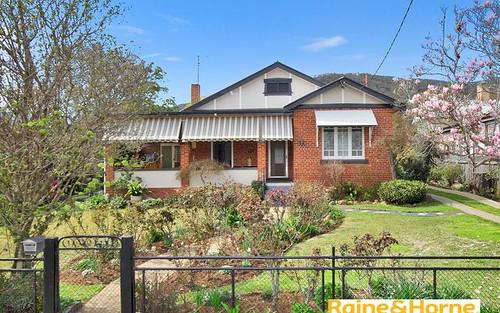 154 Carthage Street, Tamworth NSW 2340