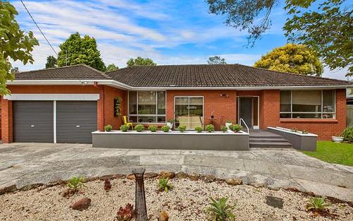 7 Pollock Avenue, Wyong NSW 2259