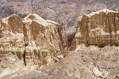 IMGP5871 (Dnl75) Tags: smcpentaxda70mmf24limited lamayuru india jammuandkashmir asia indusvalley ladakh