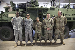 160923-Z-WI579-001 (SC Guard) Tags: 108thchemicalcompany southcarolinanationalguard southcarolinaarmynationalguard stryker m1135nuclear biological chemicalreconnaissancevehiclenbcrv