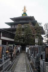 Kawasaki Daishi (Toni Kaarttinen) Tags: japan  japonia    jap japonsko jaapan  japani japon xapn    japn jepang an tseapin giappone  japna japonija  japo  japonska japn hapon  japonya nht bn japanese kawasaki spring daishi kawasakidaishi temple cemetery
