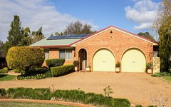 3 Windemere Ave, Dubbo NSW