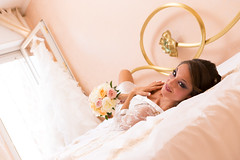 _MG_6952 (colizzifotografi) Tags: vestaglietta letto