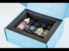 Liked on YouTube: Craft Vapery 20% Off Coupon Code Subscription (JacobL321) Tags: hotguy hotgirl quitsmoking startvaping combustionisdead vape vapelife driplife vapepics coilporn wireporn wireart vapefam