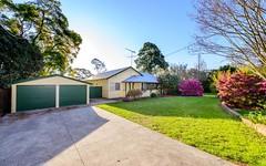 83 Macarthur Road, Elderslie NSW
