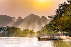 Ha Tay, Vietnam (tuanduongtt8018) Tags: